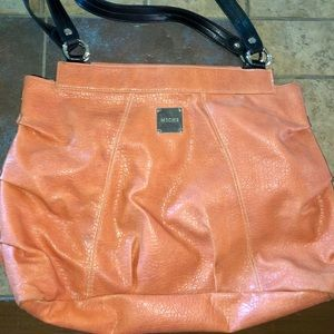 Miche bag and 6 covers